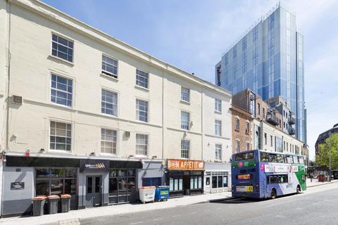 2 bedroom flat to rent - City Centre, Bristol