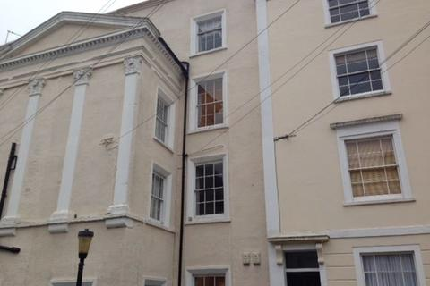 1 bedroom flat to rent - Clifton Meridian Place
