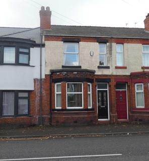 2 bedroom terraced house for sale - Orford Green, Orford