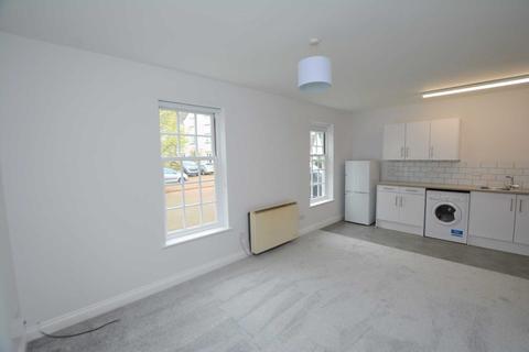 2 bedroom apartment - Nelson Street, Buckingham
