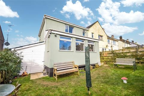 3 bedroom semi-detached house for sale - St. Teath, Bodmin