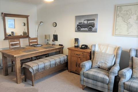 1 bedroom flat to rent - Lee Crescent North, Bridge Of Don, Aberdeen, AB22 8FP