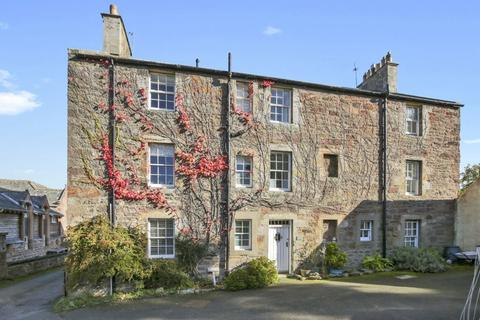 2 bedroom flat for sale - 3 The Red House, Manse Road, Dirleton, EH39 5EP