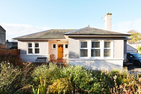 3 bedroom detached bungalow for sale - Alexandra Terrace, Forres