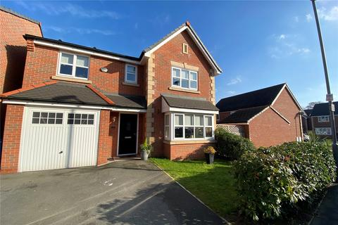 Search 4 Bed Houses For Sale In West Derby Onthemarket