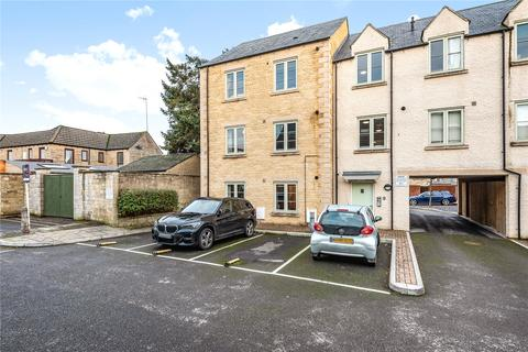 2 bedroom apartment - West Way, Cirencester, GL7