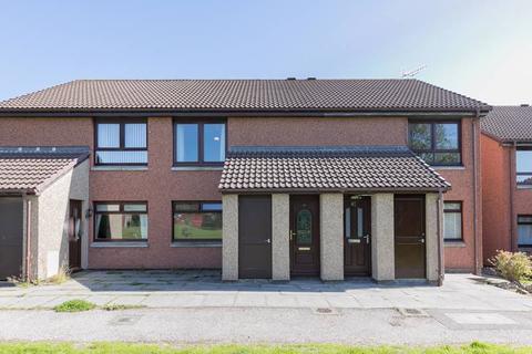 1 bedroom flat to rent - Wallacebrae Wynd, Bridge of Don, Aberdeen, AB22 8YD