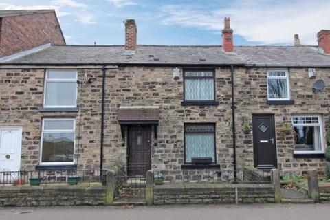 3 bedroom cottage for sale - Church Street, Orrell, Wigan, Greater Manchester, WN5 8TQ