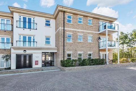 2 bedroom flat for sale - Lower Sunbury,  Middlesex,  TW16