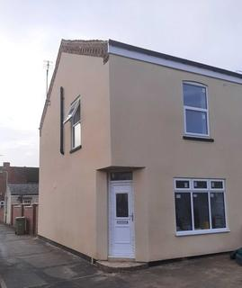 1 bedroom apartment to rent - Garfield St, Gainsborough