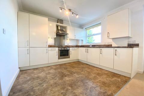 1 bedroom apartment to rent - The Beeches, Harrowbeer Lane, Yelverton PL20
