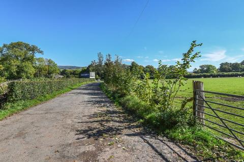 Land for sale - Pencelli,  Brecon,  LD3