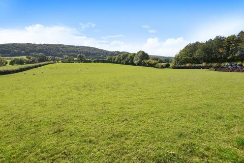 Land for sale - Pencelli, ,  Brecon,  LD3