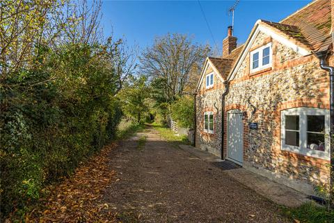 4 bedroom semi-detached house for sale - Ferry Lane, Aston, Henley-on-Thames, Berkshire, RG9