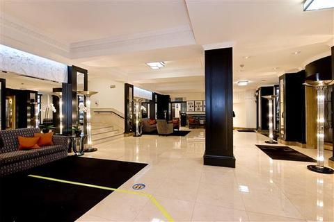 1 bedroom flat for sale - NELL GWYNN HOUSE, SLOANE AVENUE, London, SW3