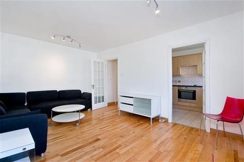 1 bedroom flat - DEVONPORT, 23 SOUTHWICK STREET, London, W2