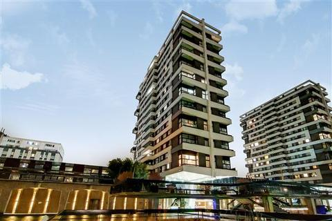 Studio for sale - THE WATER GARDENS, BURWOOD PLACE, London, W2