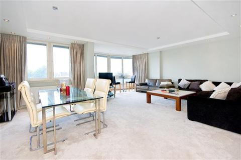 3 bedroom flat to rent - CASTLEACRE, HYDE PARK CRESCENT, London, W2