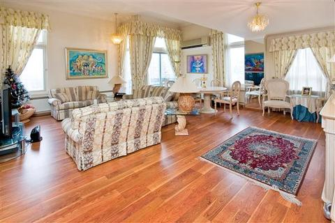 2 bedroom flat for sale - THE WATER GARDENS, BURWOOD PLACE, London, W2