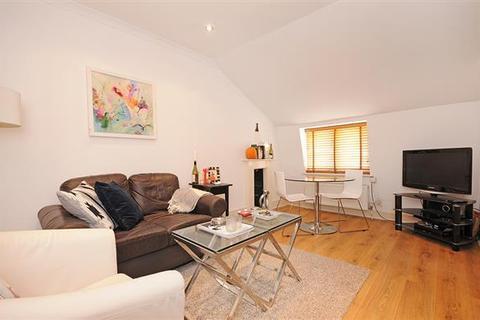 1 bedroom flat - BATHURST STREET, London, W2