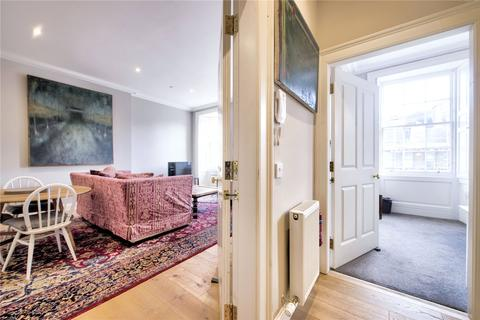 1 bedroom apartment to rent - Flat 4, Frederick Street, Edinburgh