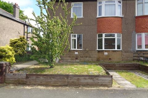 3 bedroom flat - Chirnside Road, Hillington, Glasgow, G522LB