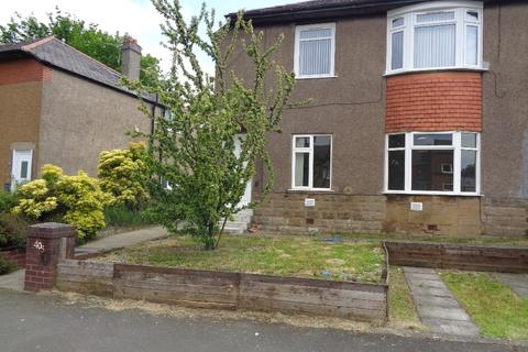 3 bedroom flat to rent - Chirnside Road, Hillington, Glasgow, G522LB