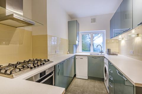 2 bedroom apartment to rent - Church Road London SE19