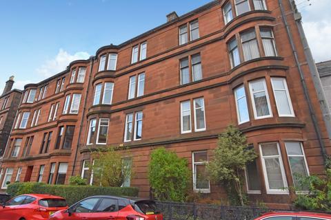 2 bedroom flat for sale - 1/1, 15 Frankfort Street, Shawlands