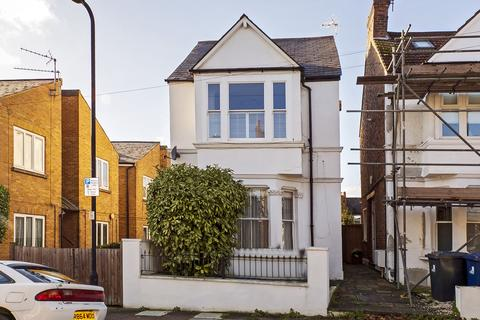 2 bedroom flat - Florence Road , Chiswick, W4