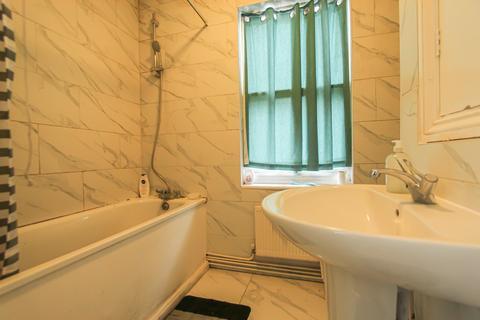 1 bedroom flat - South Croydon, Surrey, London CR2