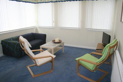 3 bedroom flat to rent - 3 bed flat on Bryson Road