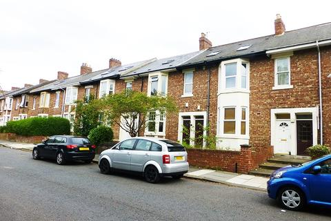 6 bedroom terraced house to rent - Stratford Grove West , Sandyford, Newcastle upon Tyne NE6