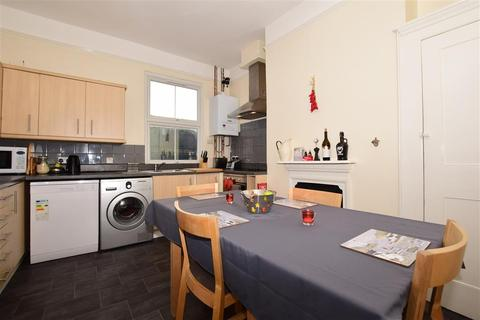 3 bedroom maisonette for sale - Brighton Road, Purley, Surrey