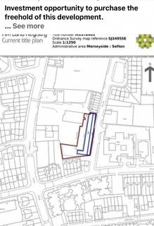 Property for sale - Litherland Road