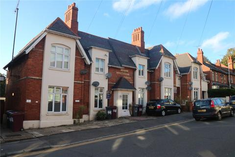 10 bedroom flat for sale - Westfield Road, Caversham, Reading, RG4