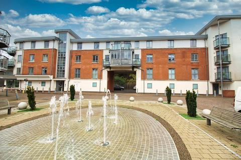2 bedroom apartment - Victoria Court, New Street, Chelmsford, Essex, CM1