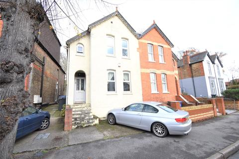 3 bedroom apartment to rent - Grenfell Road, Maidenhead, Berkshire, SL6
