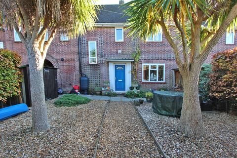 3 bedroom house for sale - Sway Road, Brockenhurst, Hampshire, SO42
