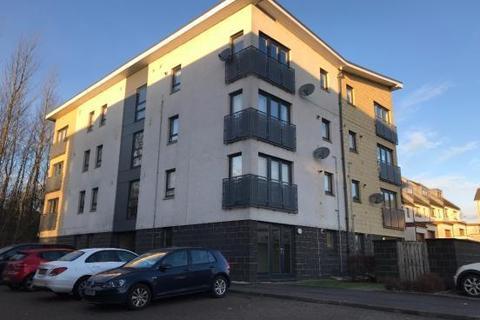 1 bedroom flat to rent - Newabbey Road, Gartcosh G69