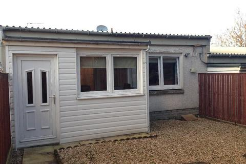 1 bedroom bungalow to rent - Marguerite Gardens, Bothwell G71