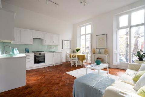1 bedroom apartment for sale - Sunderland Terrace, Bayswater, W2