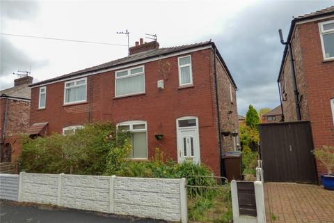 3 bedroom semi-detached house for sale - Easton Road, Droylsden, Manchester, Greater Manchester, M43