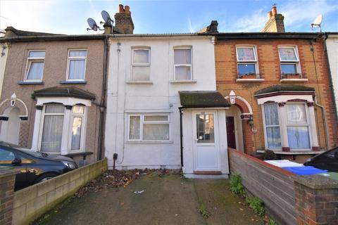 3 bedroom terraced house for sale - West Street Erith DA8
