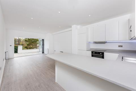 2 bedroom apartment for sale - Holders Hill Road, Mill Hill, London NW7