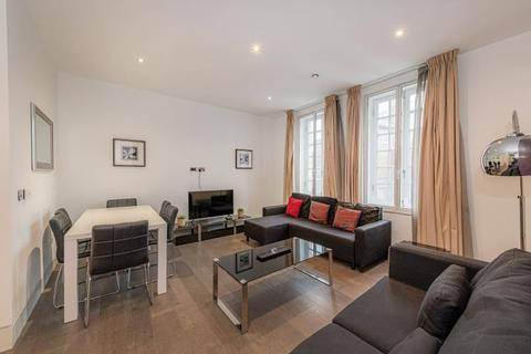 2 bedroom apartment to rent - 21 Buckingham Palace Road, SW1W 0PP
