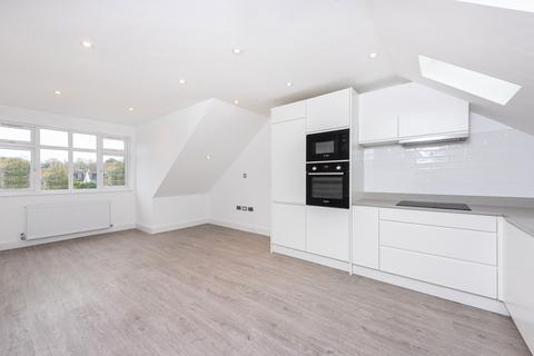 1 bedroom apartment for sale - Holders Hill Road, Mill Hill, London NW7