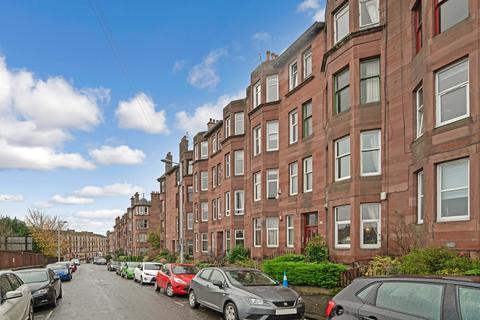 1 bedroom flat - Dalnair Street, Glasgow, G3 8SQ