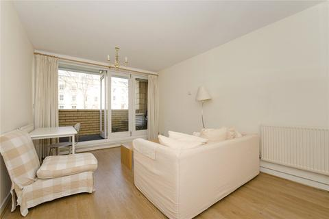 2 bedroom flat to rent - The Colonnades, 34 Porchester Square, Bayswater, Hyde Park