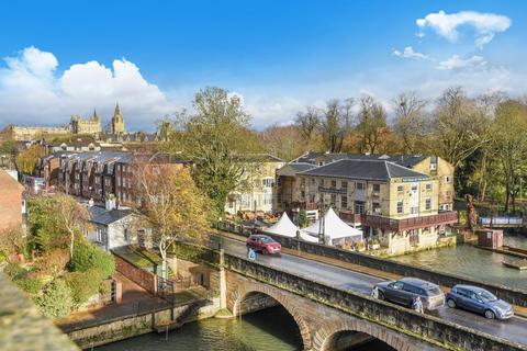 Studio for sale - Folly Bridge,  Oxford,  OX1